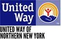 United Way of Northern New York