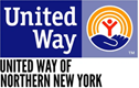 United Way of Northern New York