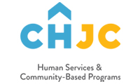 CHJC (Children's Home of Jefferson County)