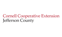 Cornell Cooperative Extension of Jefferson County