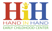 Hand In Hand Early Childhood Center