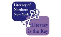 Literacy of Northern New York