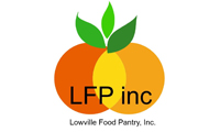 Lowville Food Pantry