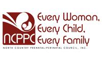 North Country Prenatal Perinatal Services