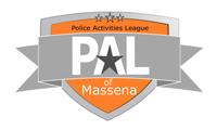 Massena Police Activities League
