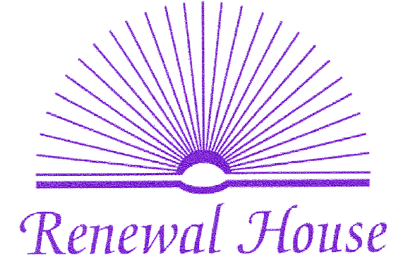 Renewal House for Victims of Family Violence, Canton, NY