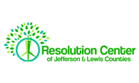 Resolution Center of Jefferson and Lewis Counties