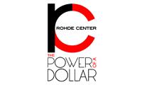 Rohde Center