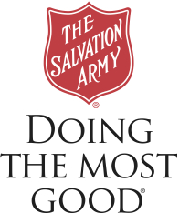 Salvation Army (Empire Division)