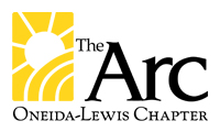 The Arc, Oneida-Lewis Chapter