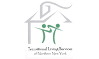 Transitional Living Services of Northern New York