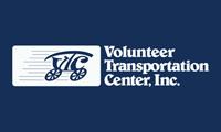 Volunteer Transportation Center