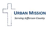 Watertown Urban Mission