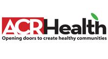ACR Health