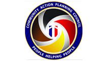 CAPC – Community Action Planning Council