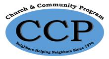 Church & Community Program of Canton, NY