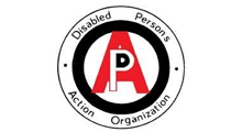 DPAO- Disabled Persons Action Organization