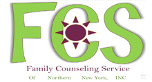 Family Counseling Services of NNY, Inc.