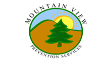 Mountain View Prevention Services