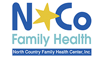 North Country Family Health Center, Inc.