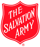 Ogdensburg Salvation Army