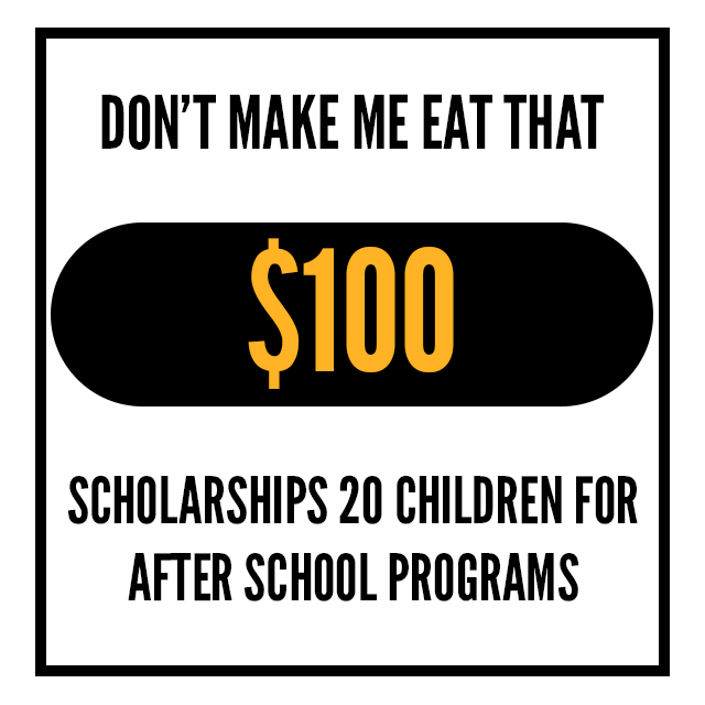 Children Scholarship Programs
