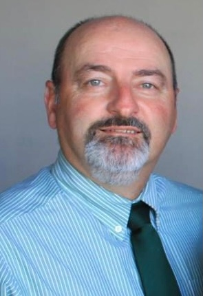 Mark Gaines, General Manager, NBC Watertown