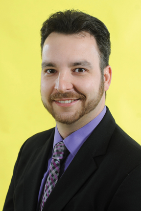 Timothy P. Sweeney, Vice President – Intrepid Broadcasting, Inc. (WBLH), TUNES 92.5 & 104.5 FM & President – Sweeney Productions