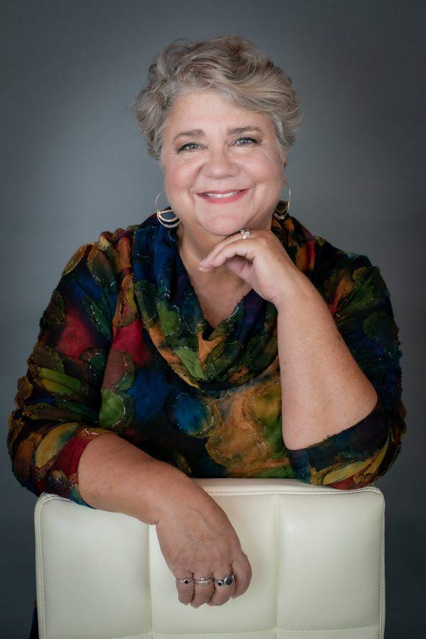 Heidi Holtz